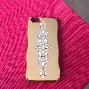 iPhone 6/6s BaubleBar Phone case
